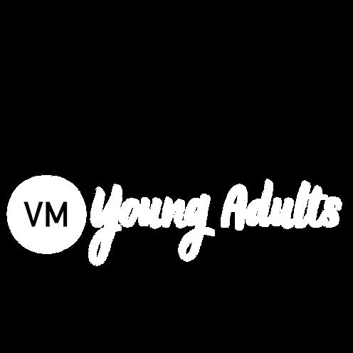 VM_whitelong_logo.png