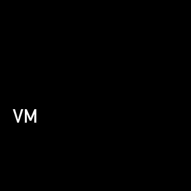 VM_blacklong_logo.png