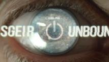 Asgeir - Unbound