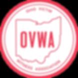 OVWA_logo_444px_238713646.png