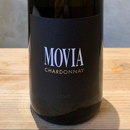 Movia Chardonnay