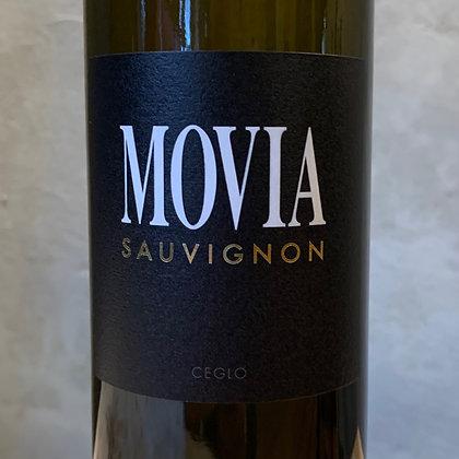 Movia Sauvignon