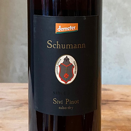 Schumann Sivi Pinot