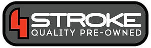 New 4stroke logo.jpg