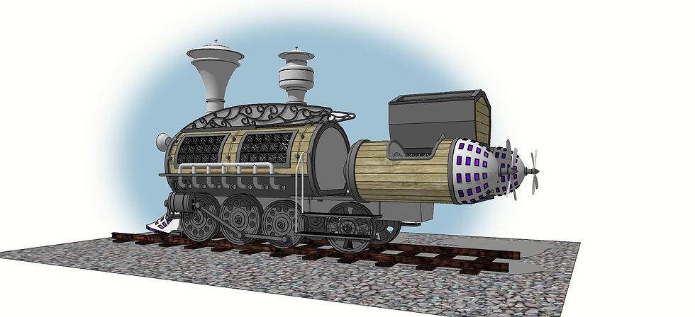 JJTrain-V1_0530-2020-POV2.jpg
