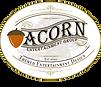 Acorn-EG-LR.png