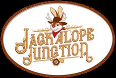 JJ-Logo-SM.png