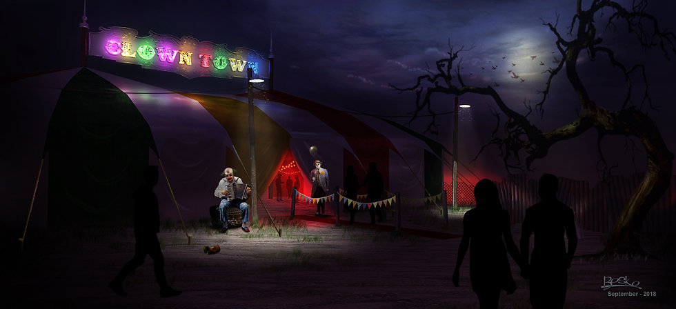 Clown-Town_RENDER.jpg