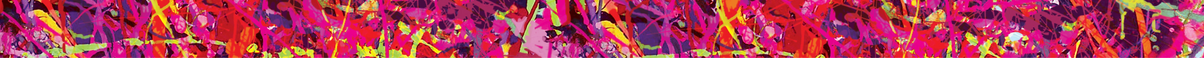 Paint Splatter BANNER_edited.png