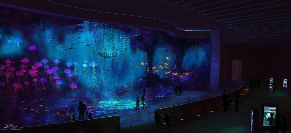 Jelly Fish Aquarium - RENDER.jpg