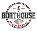 Boathouse Asian Eatery.png