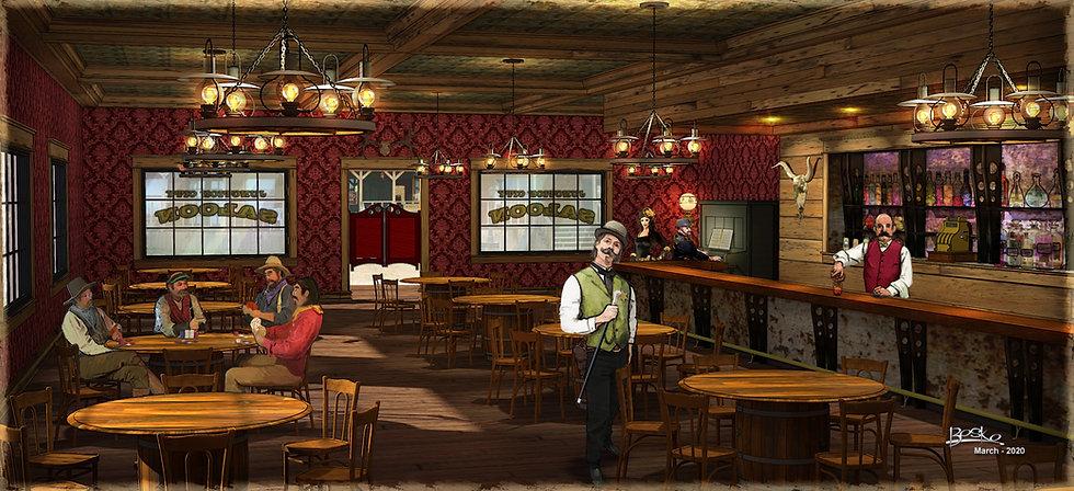 JJ Saloon V1_POV1_RENDER.jpg