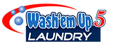 Washem up 5.png