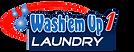 Washem up 1.png