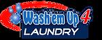 Washem up 4.png