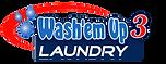 Washem up 3.png