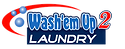 Washem up 2.png