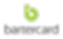 Bartercard_stacked28012015.png