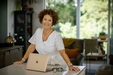 Lisa Personal Photo 2021.JPG