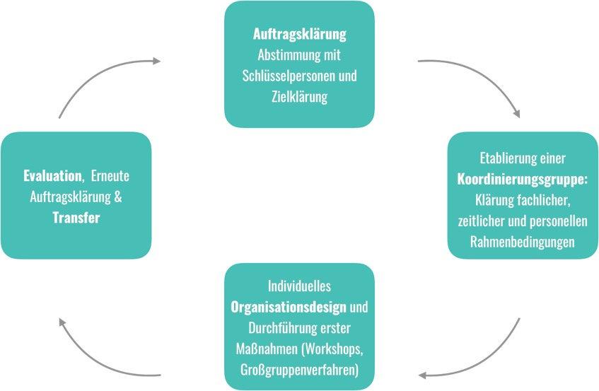 Phasen Organisationsentwicklung2.jpg