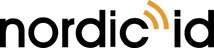 logo_nordic_id.png