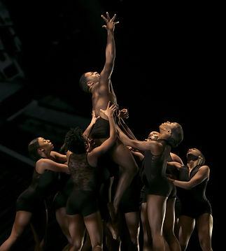 dance-5173983_1920.jpg