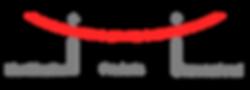 IPI_Logo_HighRes.png