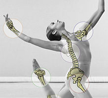 dancer-injury.jpg