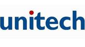 unitech.jpg