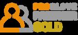 157_icon_1_proglove_gold_logo.png