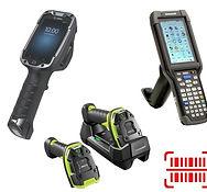 scanner&terminal.jpg