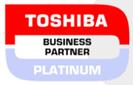 Toshiba platinum.png