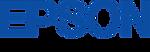 Epson-logo-2A4B23D462-seeklogo.com.png