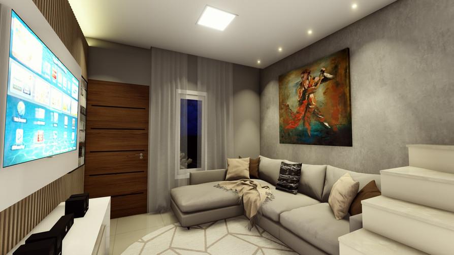 Interior res maria ed_Photo - 2.jpg