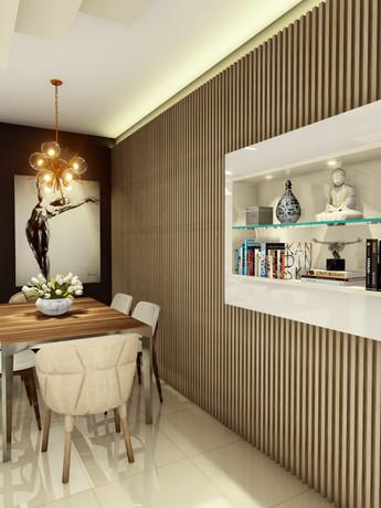 Interior res maria ed_Photo - 4.jpg