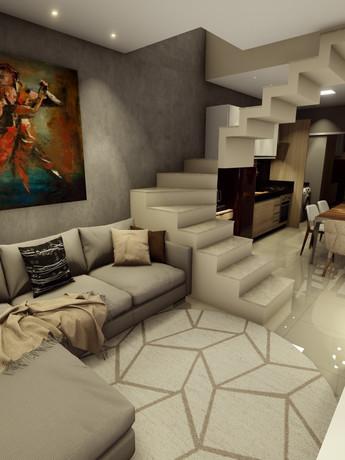 Interior res maria ed_Photo - 10.jpg