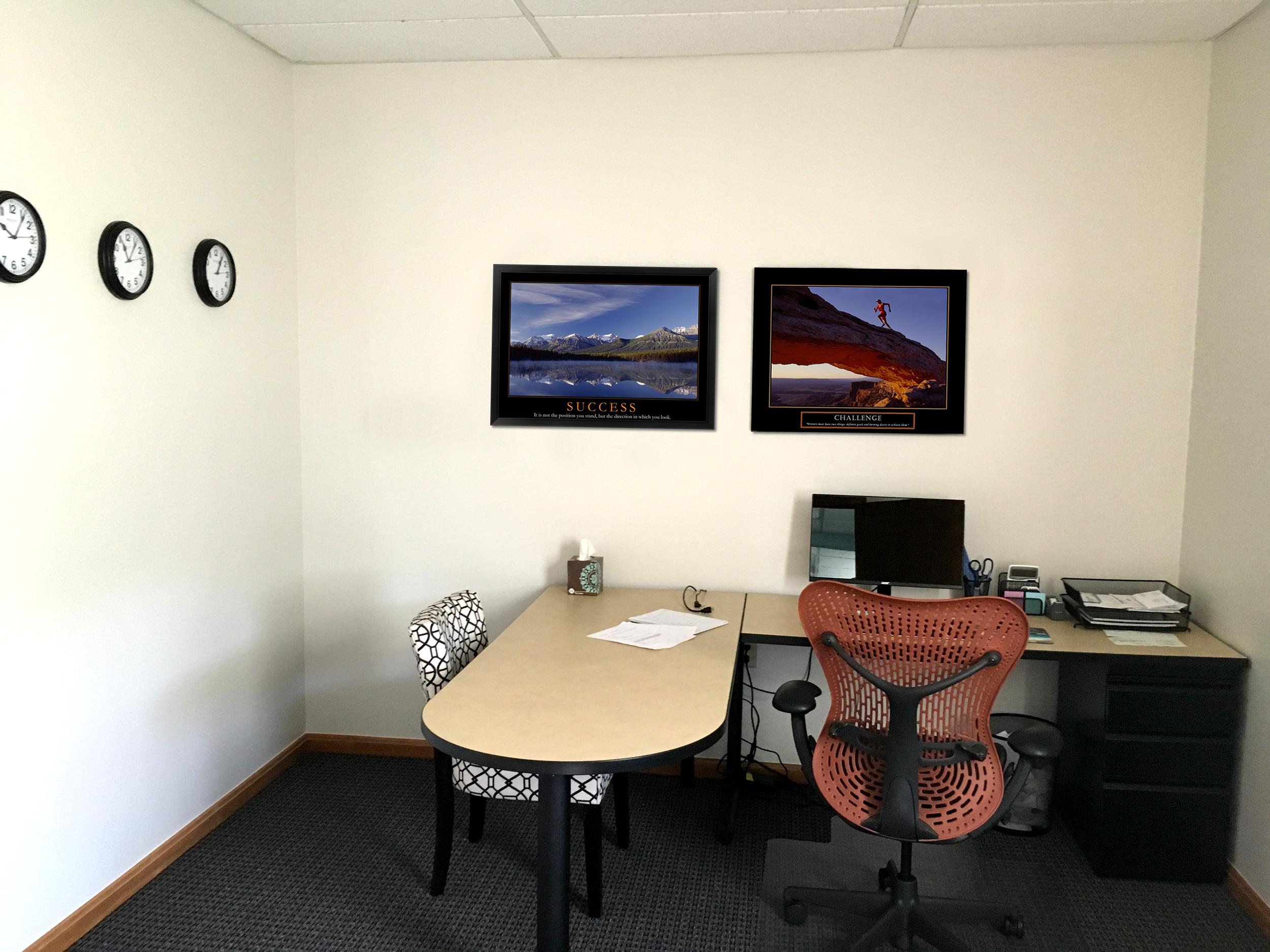Office 1a