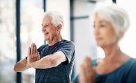 seniors-yoga.jpg
