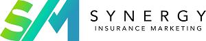 SIM Landscape Logo.png