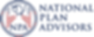NPA_Logo LANDSCAPE.png