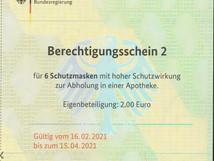 """Mitten in der """"Pandemie"""" wurden 20% der deutschen Intensivbetten abgebaut!"""