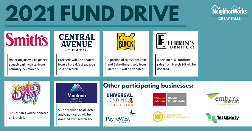 2021 Fund Drive Business List (4).png