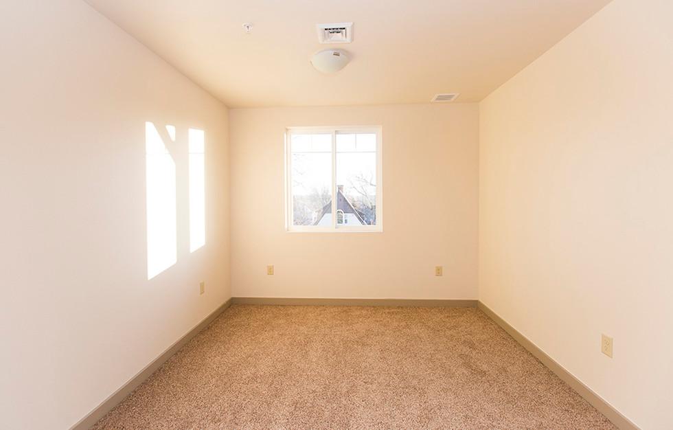 Bedroom - Smaller.jpg