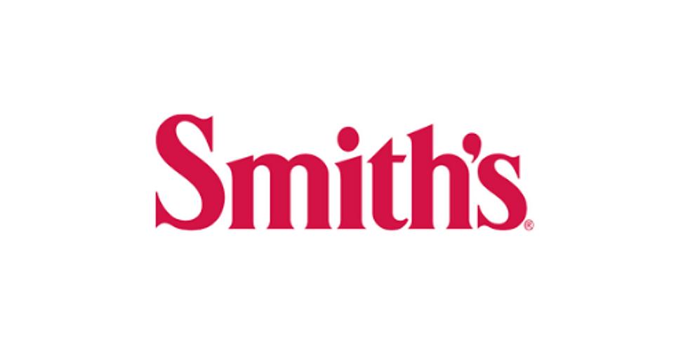 Smith's Fundraiser for NeighborWorks