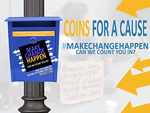 coins for a cause.PNG