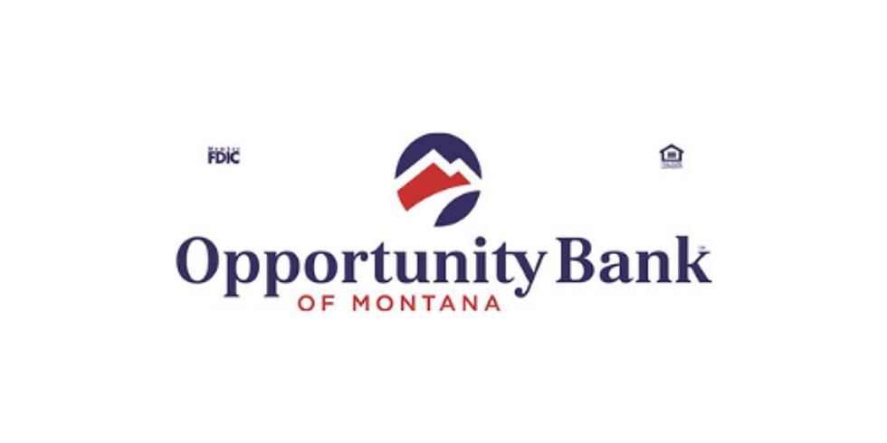 Opportunity Bank Fundraiser for NeighborWorks
