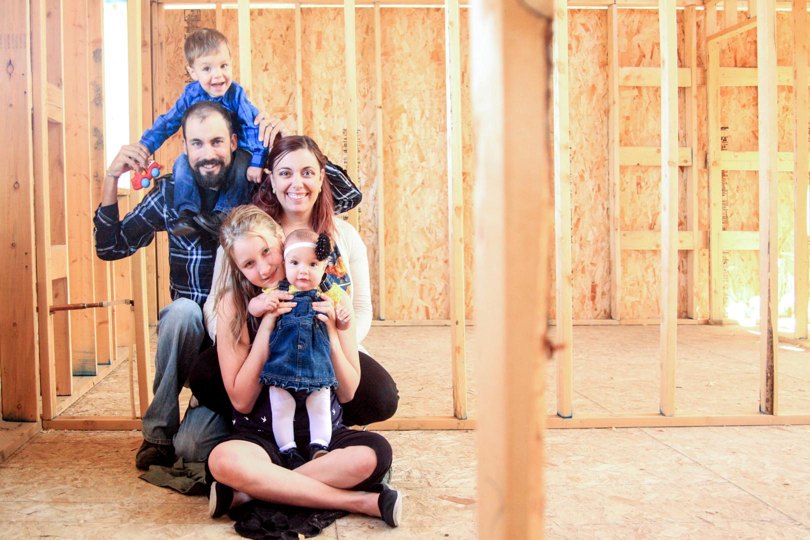 Family Combo - edited.jpg