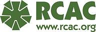 RCAC.jpg