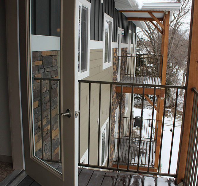 Outside2- smaller.jpg