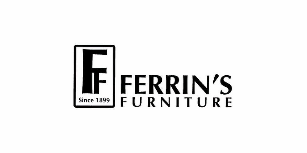 Ferrin's Furniture Fundraiser for NeighborWorks